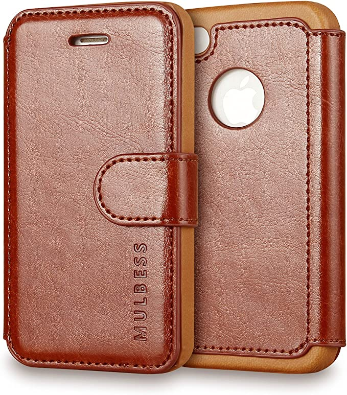 cover iphone 4s amazon