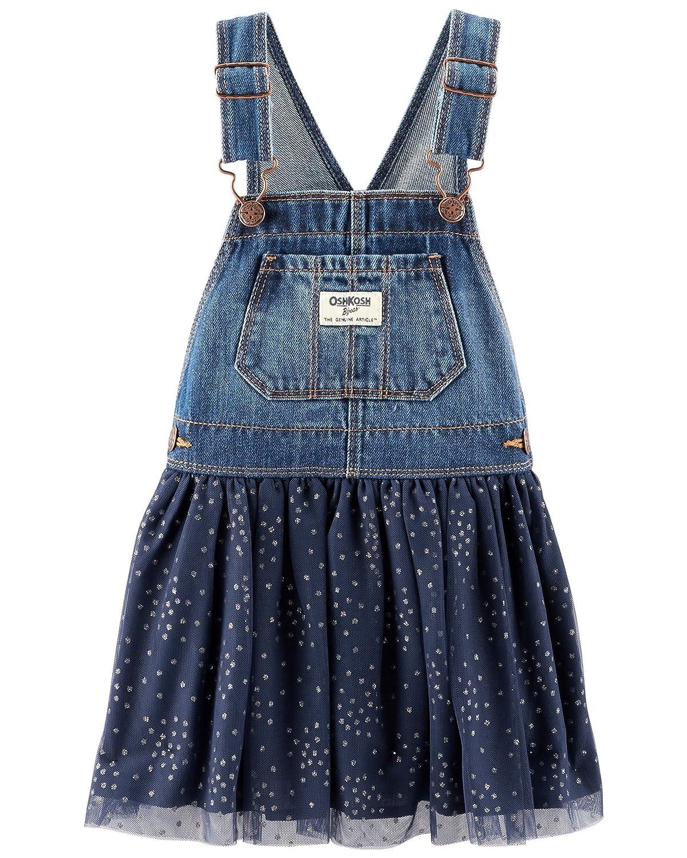 OshKosh 12 B'Gosh OshKosh PANTS ガールズ B078GYFGWZ Fashion Medium ベビー Fashion ベビー|Fashion Medium|9 - 12 Months, スカイラーク:283d2fb5 --- mail.tastykhabar.com