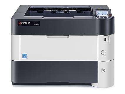 KYOCERA P4040dn 1200 x 1200 dpi A3 - Impresora láser (Laser ...