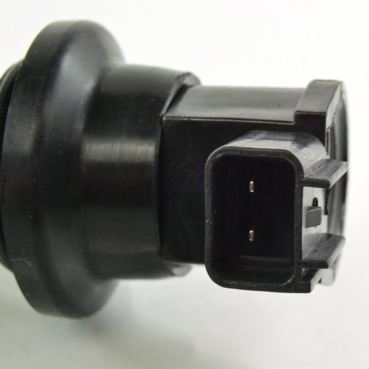 Ignition Stick Coil For Yamaha YZ 450 F//WR 450 F//YFZ 450 2003-2013 Cap OEM Repl.# 5TA-82310-00-00 5TA-82310-10-00