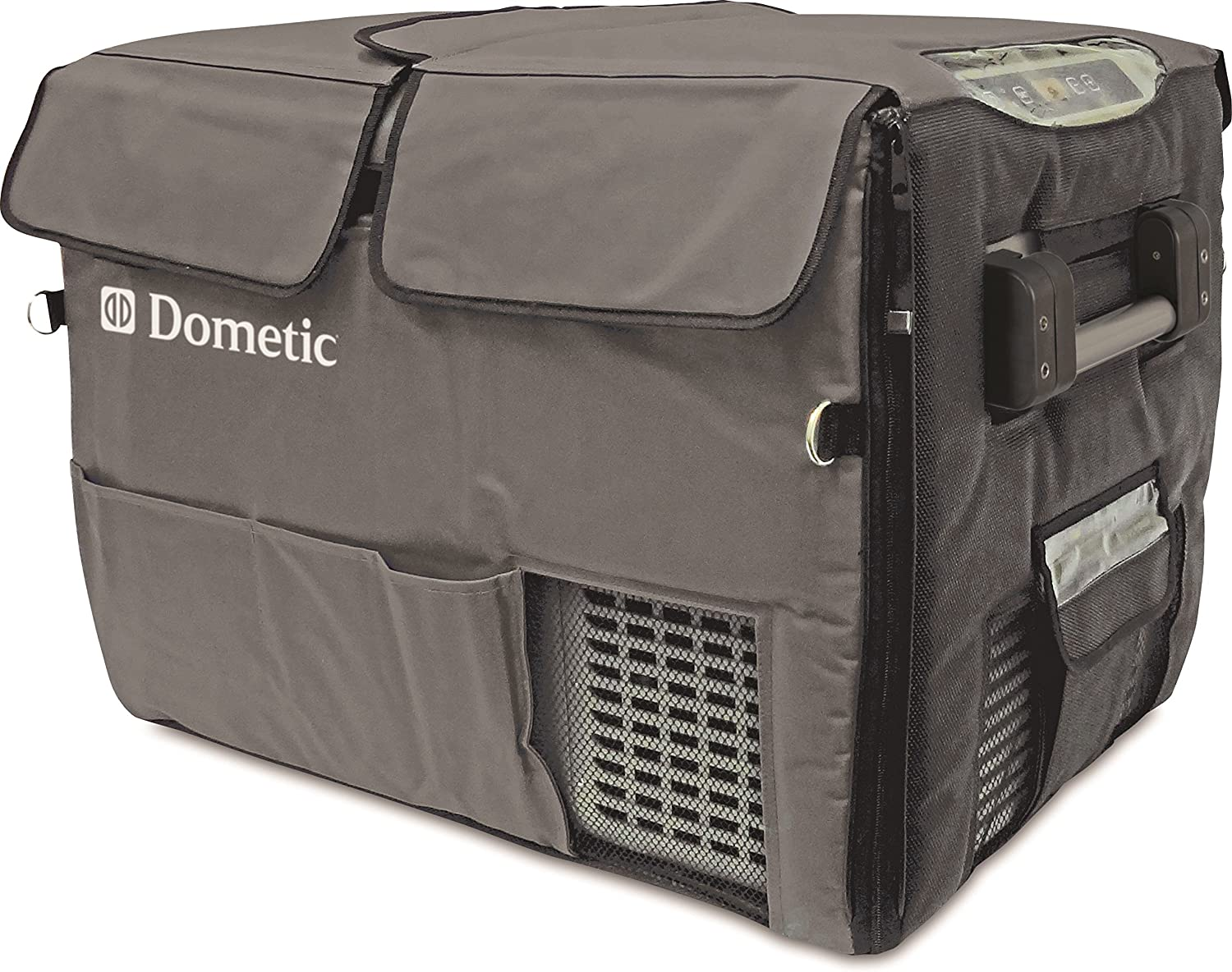 Dometic CFX-CVR65DZ Insulated Protective Cover (for CFX-65DZUS)