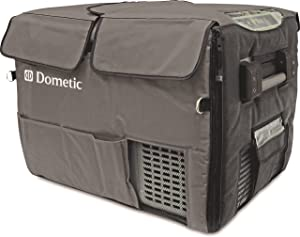 Dometic CFX-CVR50 Insulated Protective Cover (for CFX-50US)