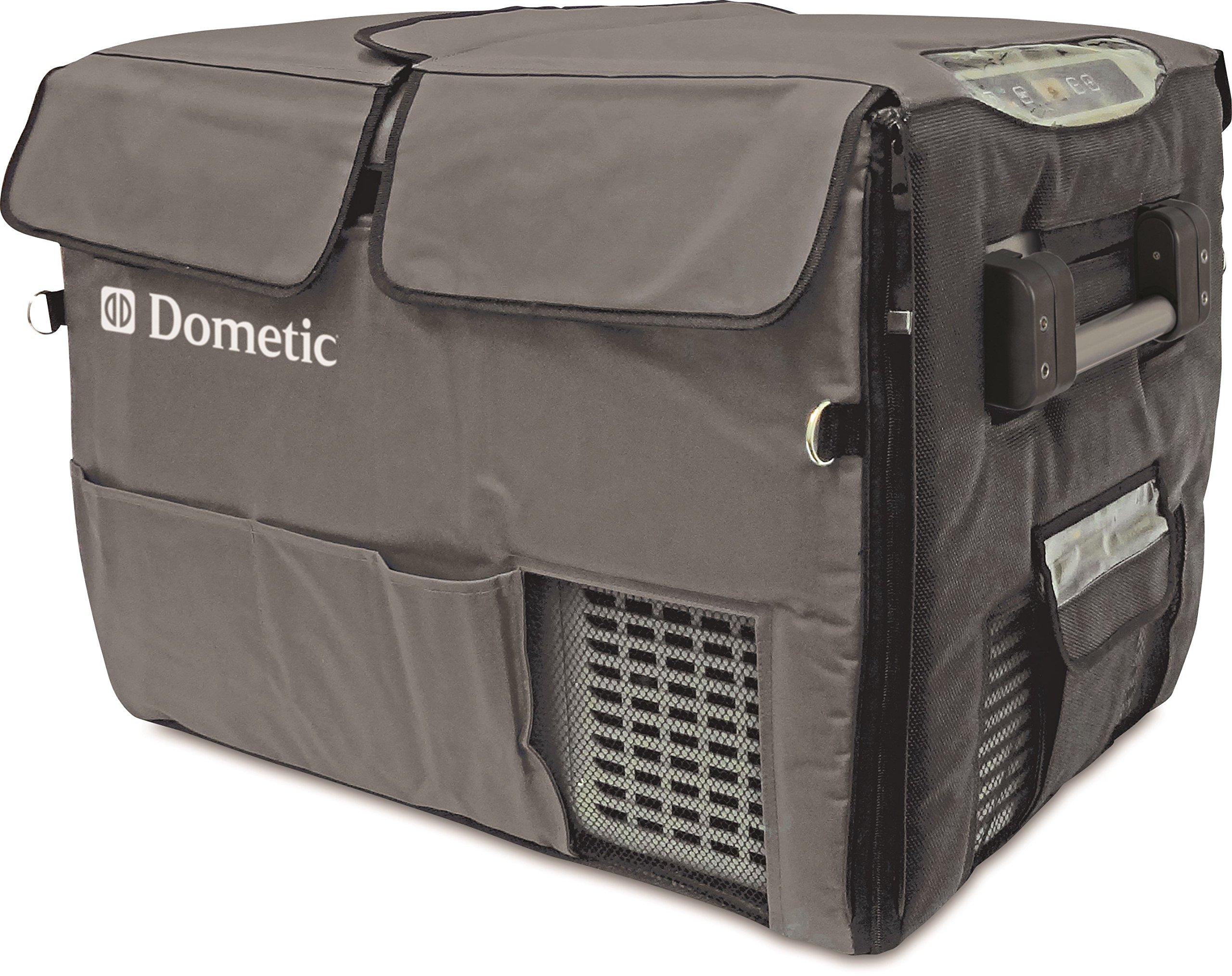 Dometic CFX-CVR50 Insulated Protective Cover for CFX-50US