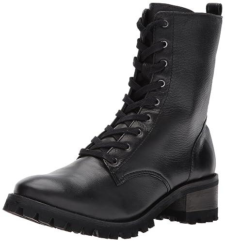 0d267ba85c Schutz Women s Zumira Fashion Boot  Amazon.co.uk  Shoes   Bags