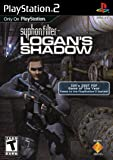 Syphon Filter: Logan's Shadow - PlayStation 2
