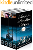 The Tropical Paradise Series (Box Set)