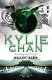 Black Jade (Celestial Battle)