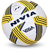 Nivia Vega Football, Size 5