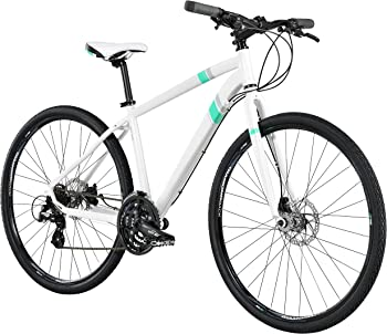 Diamondback Dual Sport Bikes
