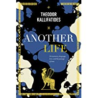 Another Life: On Memory, Language, Love, and the