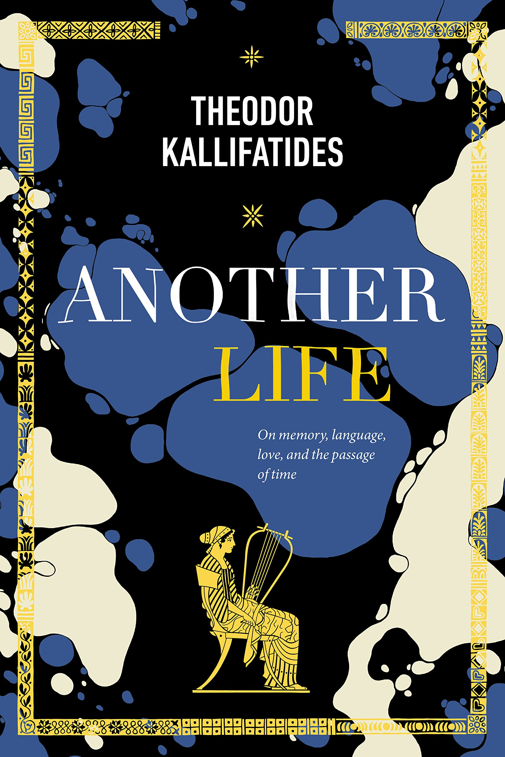 Another Life: On Memory, Language, Love, and the Passage of Time by Other Press