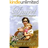 Laurel (Women of the American Revolution Series Book 2)