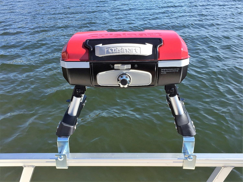 boat grill