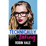 Technically Faking