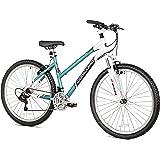Concord SCXR Women's 27.5 Mountain Bike