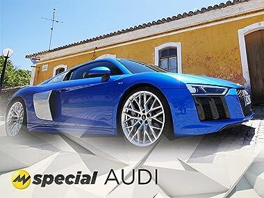 Amazoncom Watch Audi Season Prime Video - Prime audi