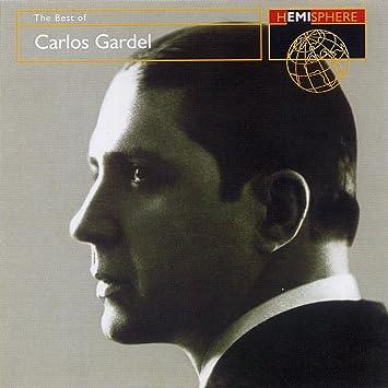 CARLOS DE BAIXAR GARDEL CD