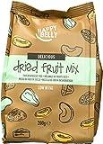 Marque Amazon - Happy Belly Mélange de fruits secs, 7x200 g