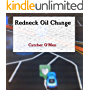 Redneck Oil Change: Save time and money!