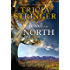 Jewel In The North (Flinders Ranges Series Book 3)