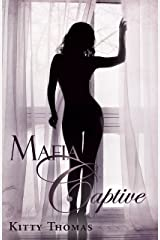 Mafia Captive Kindle Edition