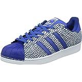 adidas Superstar Snake Pack, Baskets homme