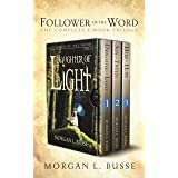 Follower of the Word: The Complete Trilogy