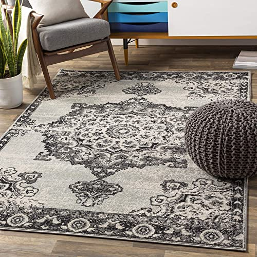 Artistic Weavers Alyssia Area Rug