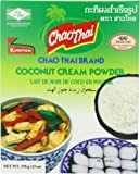 Chao Thai Coconut Powder, Large, 13 Ounce