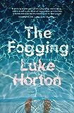 The Fogging
