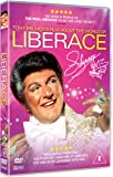 The World Of Liberace [DVD]