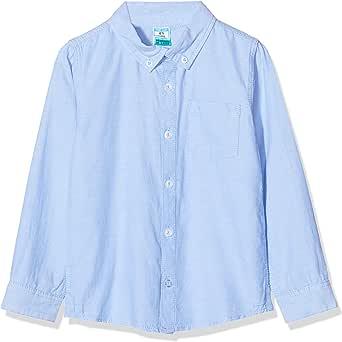 Top Top  bonavidad Camisa para Niños