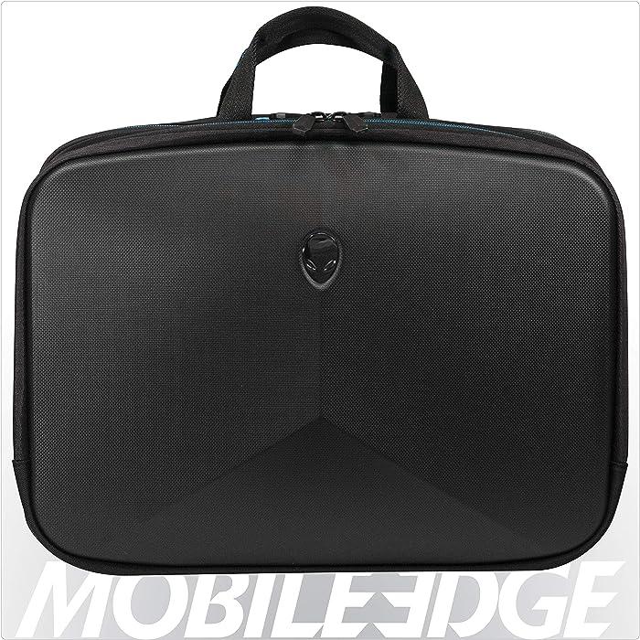 The Best Laptop Skins Acer E5522