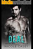 The Billionaire's Deal (Mercury Billionaires Book 6)