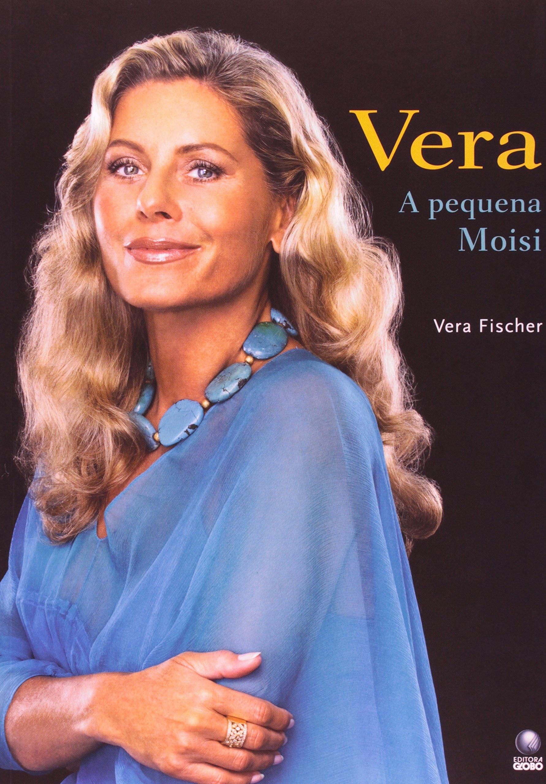 Vera Fischer Nude Photos 83
