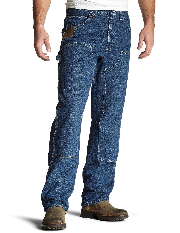 Wrangler RIGGS WORKWEAR Men's Utility Jean 3W030AI