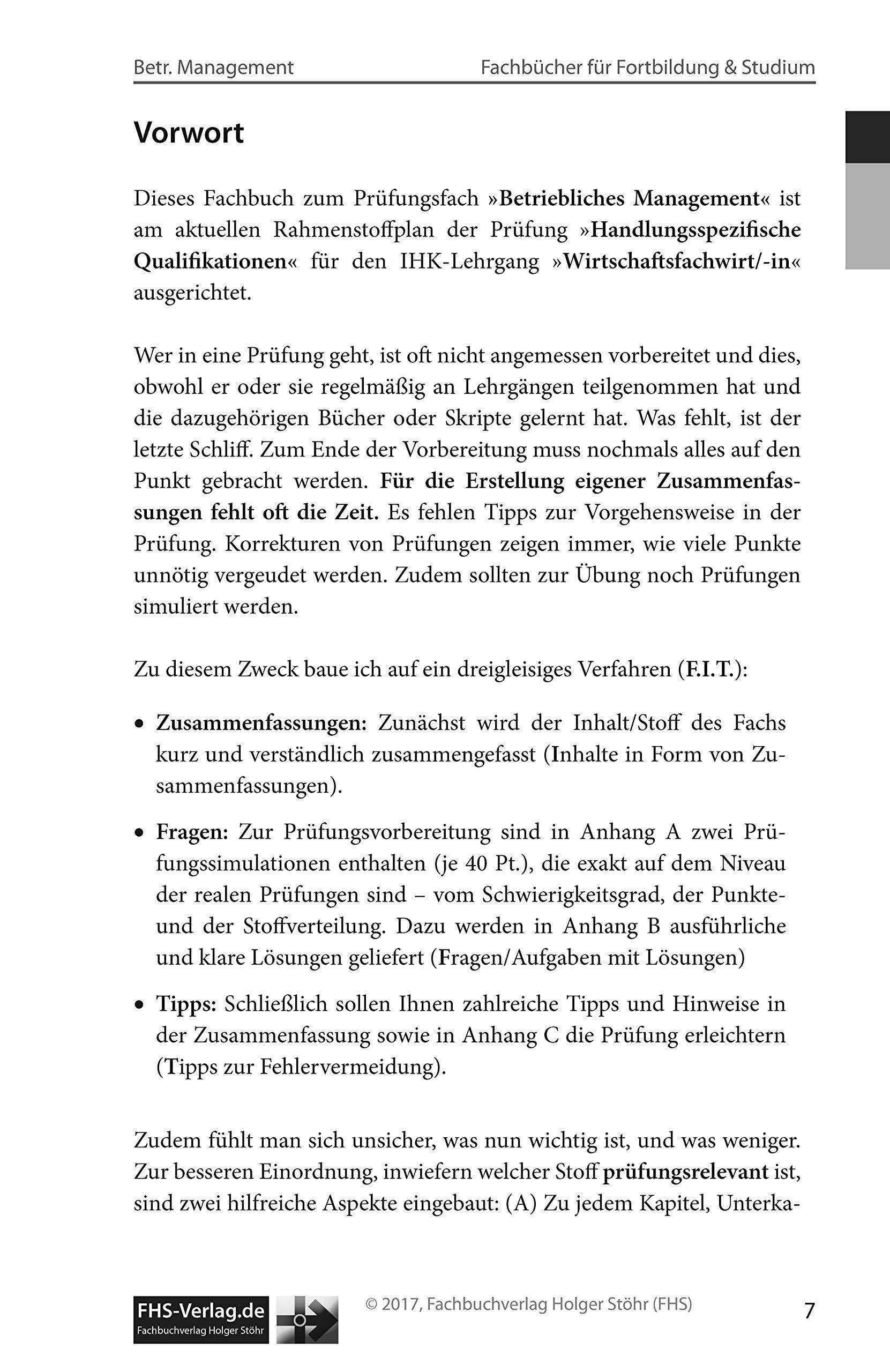 Charmant Essensservice Lebenslauf Qualifikationen Galerie - Beispiel ...