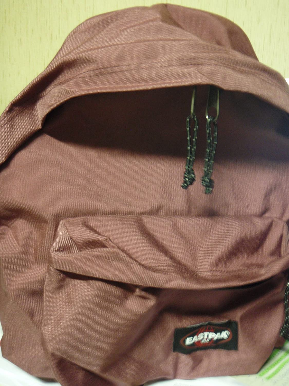 East Pack K 620, Padded Pak R 207 Punk Rock Rosa 24 L: Amazon.es ...