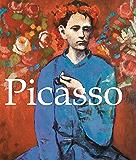 Picasso (English Edition)