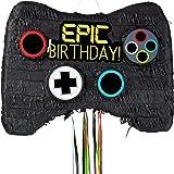 Epic Party - Game Controller Pinata