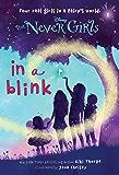 Never Girls #1: In a Blink (Disney: The Never Girls)