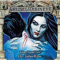 Folge 141: Der Judas-Kuss