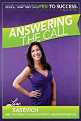 Answering The Call Kindle Edition