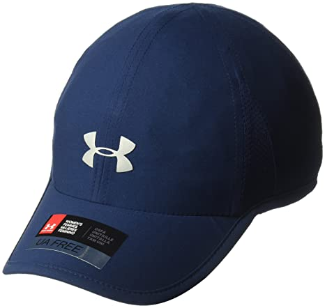 Amazon.com  Under Armour Women s Shadow 2.0 Cap 2801d8a8150