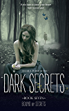 Bound by Secrets (Dark Secrets Book 7) (English Edition)