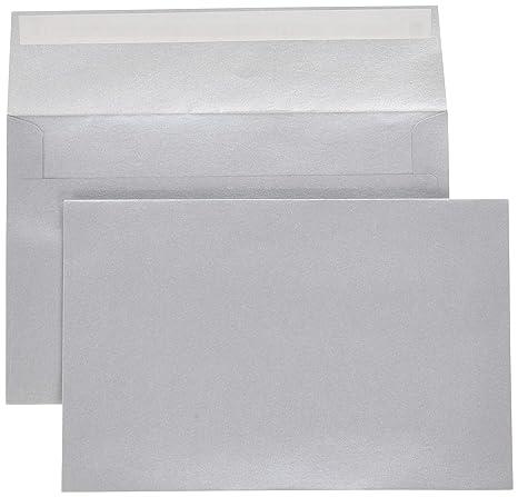 Amazon A9 Invitation Envelopes Wpeel Press 5 34 X 8 34