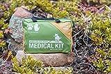 Adventure Medical Kits Adventure Dog Series Me & My Dog First Aid Kit
