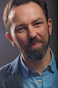 Christopher Shevlin