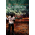 Rebels (The Safe Lands Book 3)