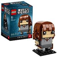 Brickheadz Hermione Granger,, 41616